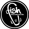 FishSkateboard